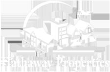 Hathaway Properties